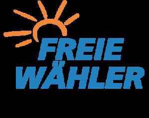 Freie Wähler Ascheberg